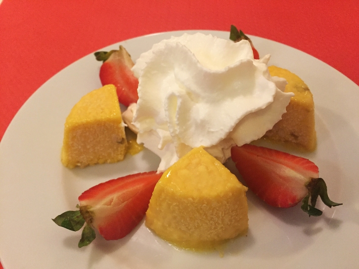 mango-kulfi-swagatam-verytastyblog