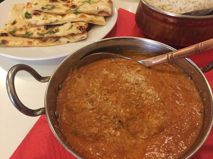 mutton-korma-swagatam-verytastyblog