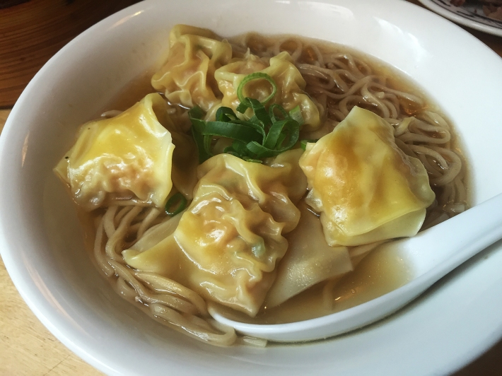 sopa-wonton-noodles-mosquito-verytastyblog