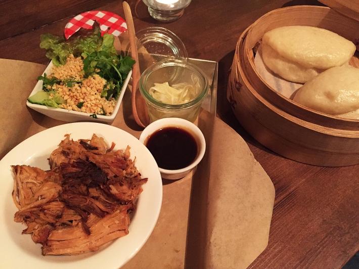 bun-gua-bao-koku-kitchen-buns-verytastyblog
