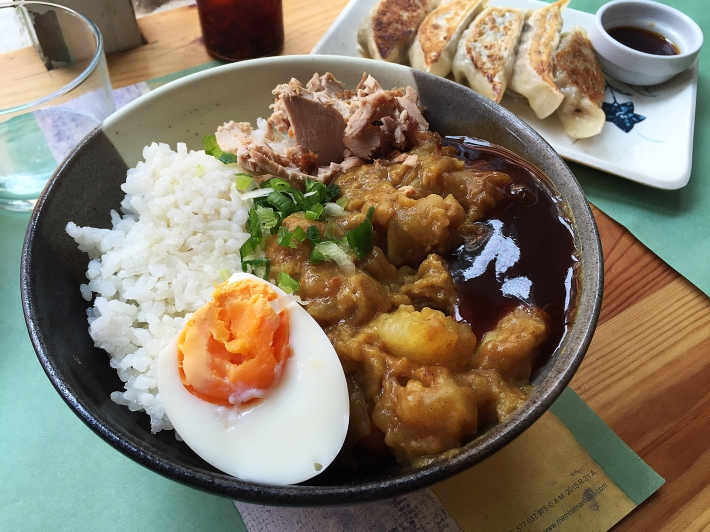 curry-rice-ramen-suita-verytastyblog