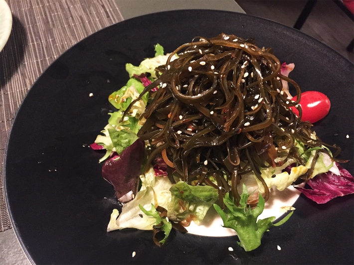 ensalada-de-alga-ukai-verytastyblog