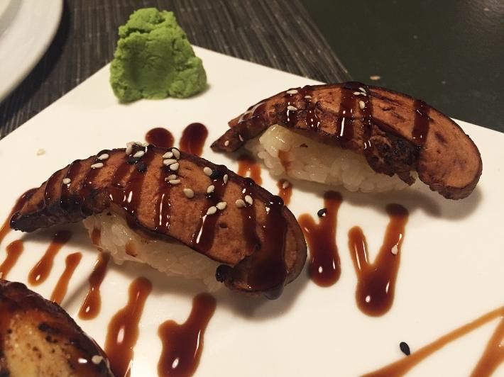 foie-nigiri-ukai-verytastyblog