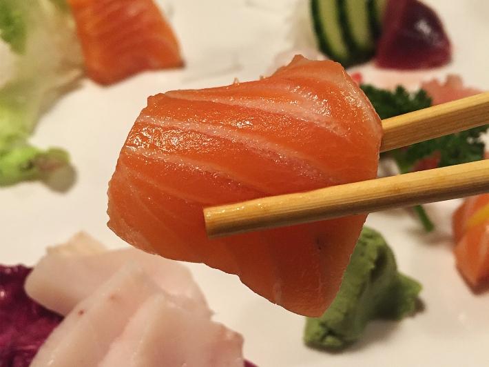 sake-sashimi-ukai-verytastyblog
