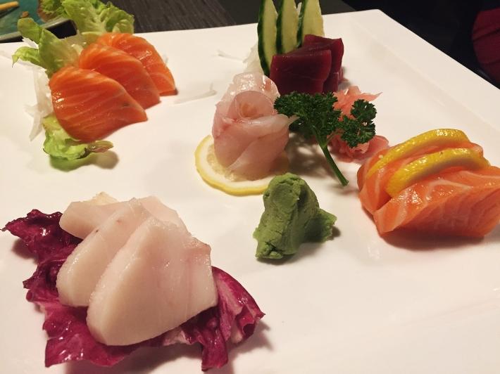 sashimi-no-moriawase-ukai-verytastyblog