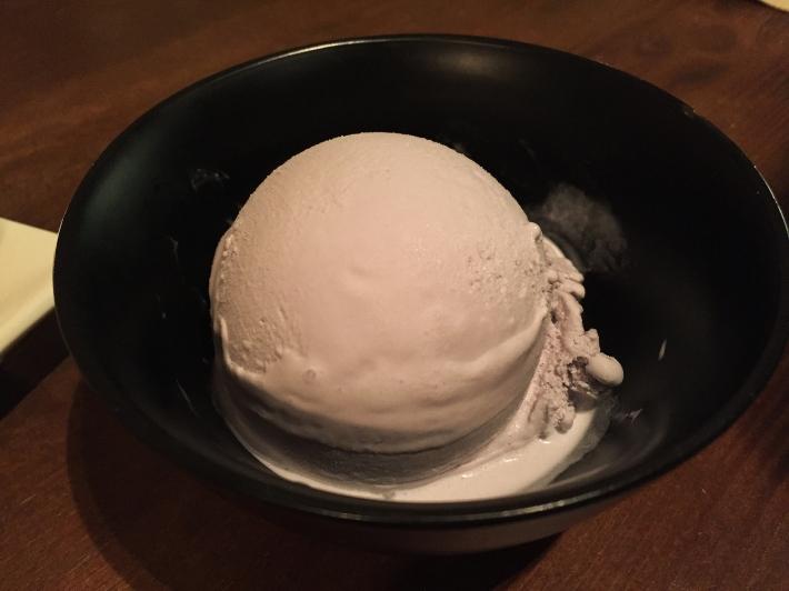 taro-koku-kitchen-buns-verytastyblog
