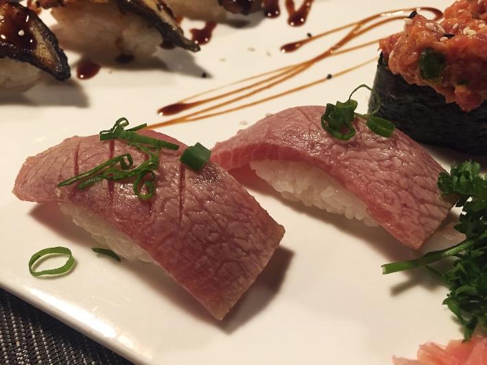 toro-nigiri-no-aburi-ukai-verytastyblog