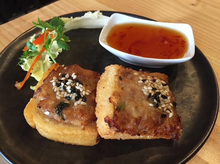 aperitivo-lamün-cuina-thai-verytastyblog