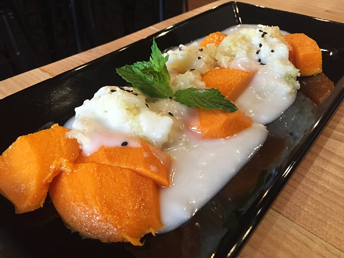 cake-mamuang-lamün-cuina-thai-verytastyblog.jpg