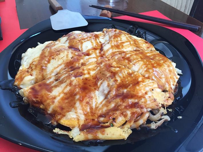 haikara-okonomiyaki-rio-teppan-verytastyblog