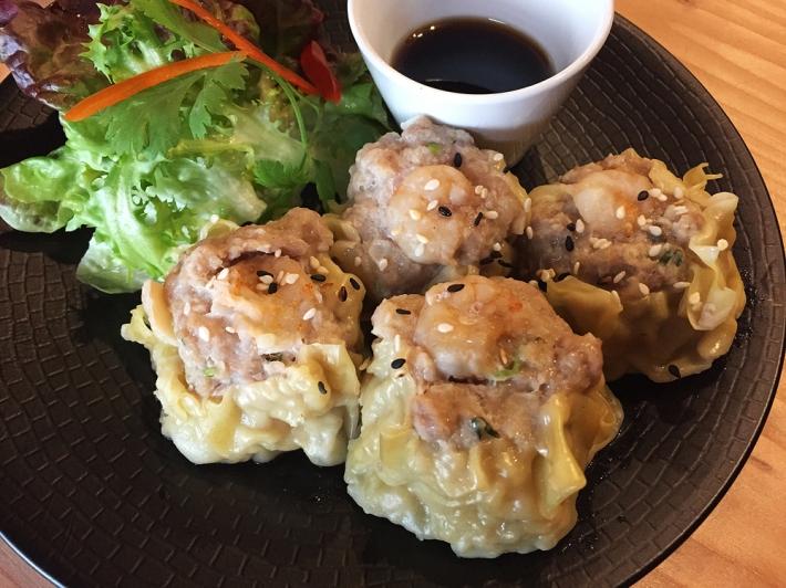 kanom-jeeb-lamün-cuina-thai-verytastyblog