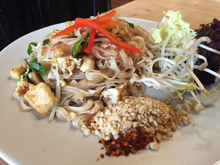 pad-thai-kung-sod-lamün-cuina-thai-verytastyblog