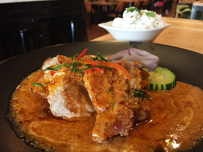 panang-moo-lamün-cuina-thai-verytastyblog