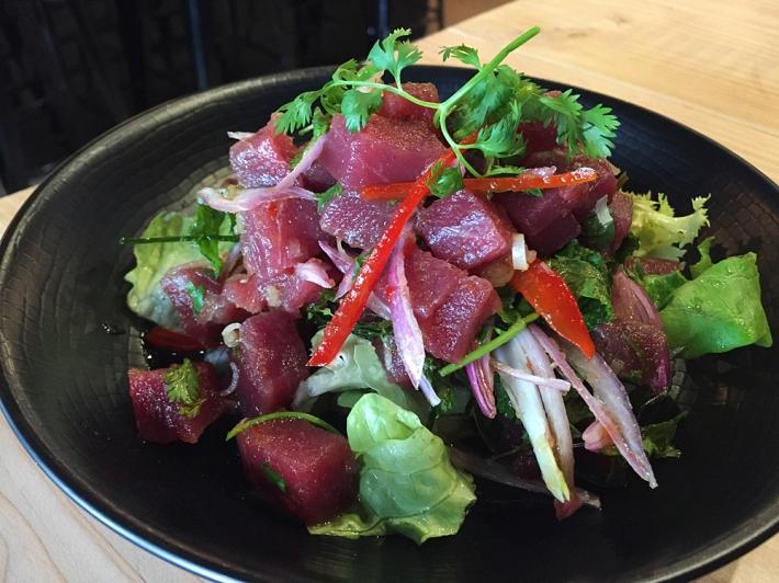 yam-tuna-lamunlin-lamün-cuina-thai-verytastyblog