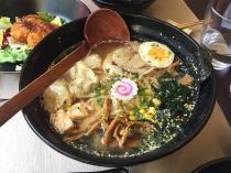ramen-estilo-casero-kawamura-verytastyblog