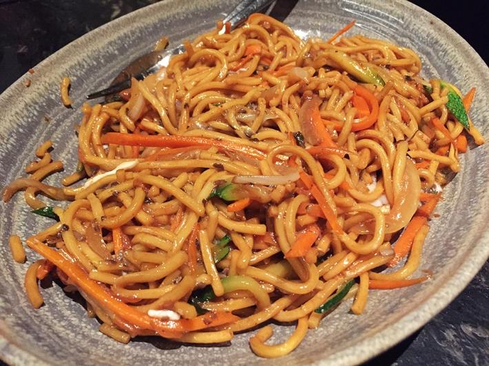 fideos-verduras-mrkao-verytastyblog