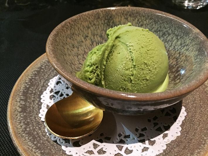 helado-te-verde-mrkao-verytastyblog