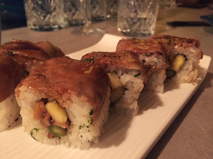 maki-carne-kokka-verytastyblog
