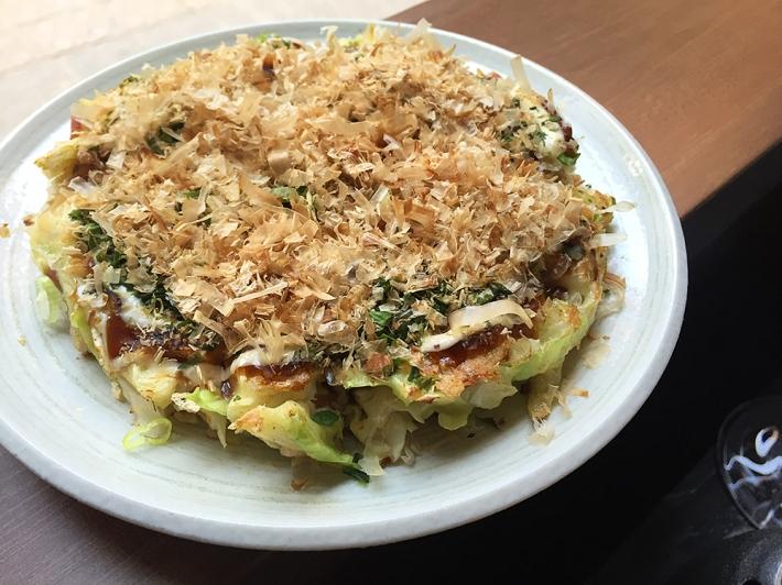 okonomiyaki-robata-verytastyblog