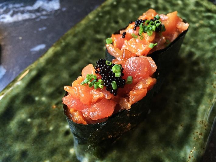 spicy-tuna-robata-verytastyblog