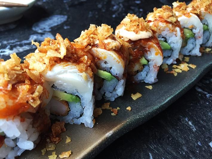 uramaki-anticuchero-robata-verytastyblog