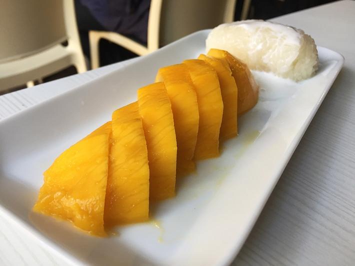 arroz-mango-thaituktuk-verytastyblog