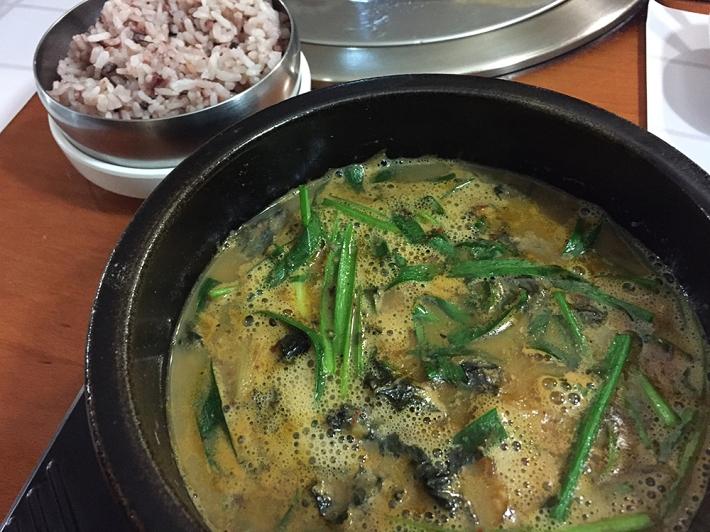 jang-o_tang_kamasot_verytastyblog