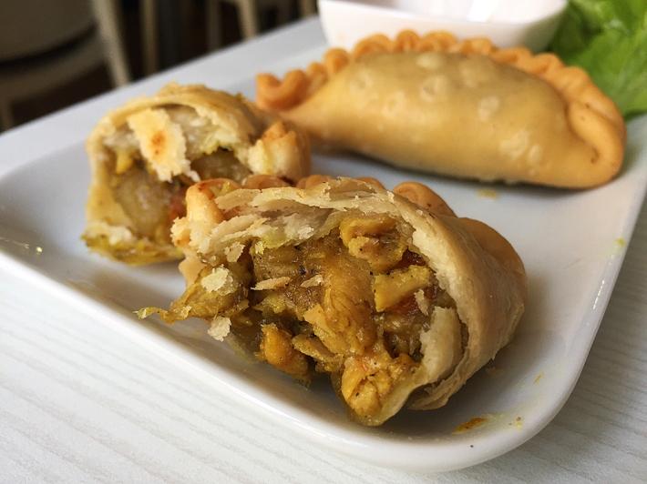 karee-puff-relleno-thaituktuk-verytastyblog
