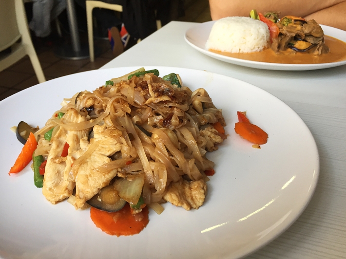 pad-kee-mao-thaituktuk-verytastyblog