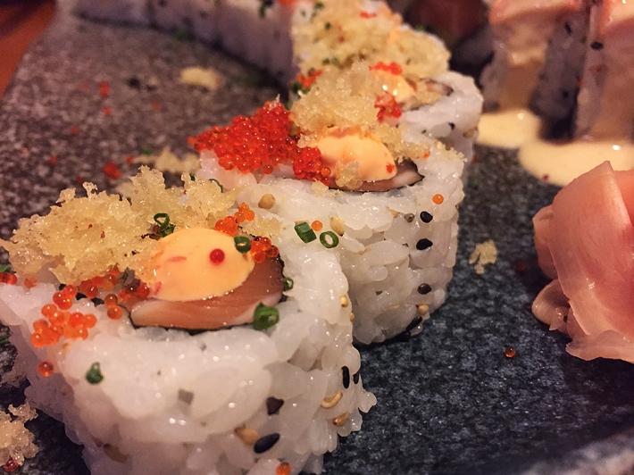 spicy_salmon_the_tatami_room_verytastyblog