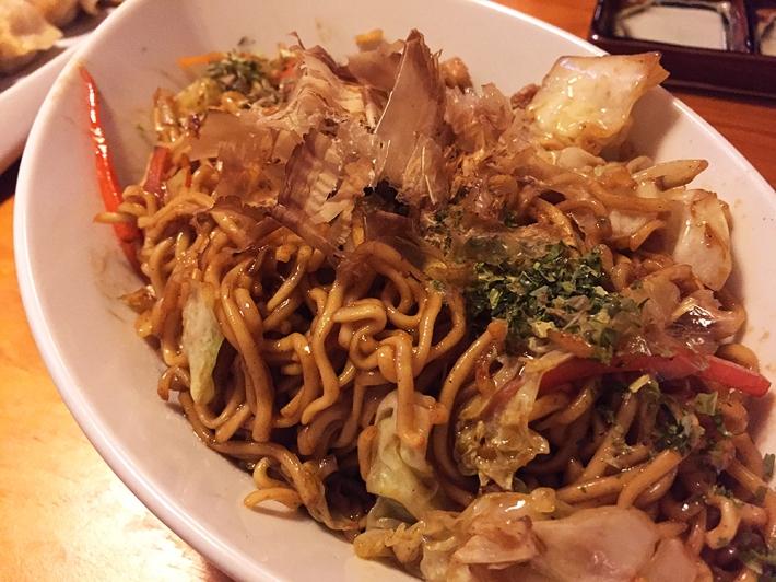 yakisoba_pollo_the_tatami_room_verytastyblog