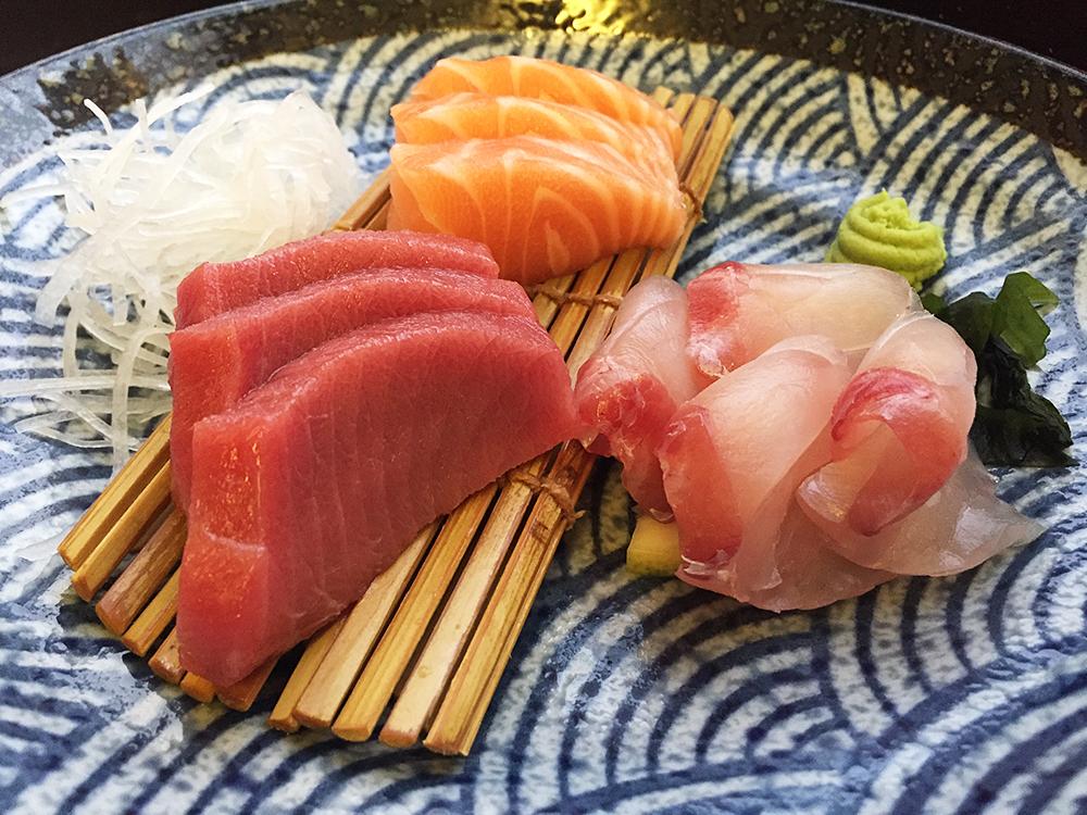 sashimi3-2_uribou_verytastyblog