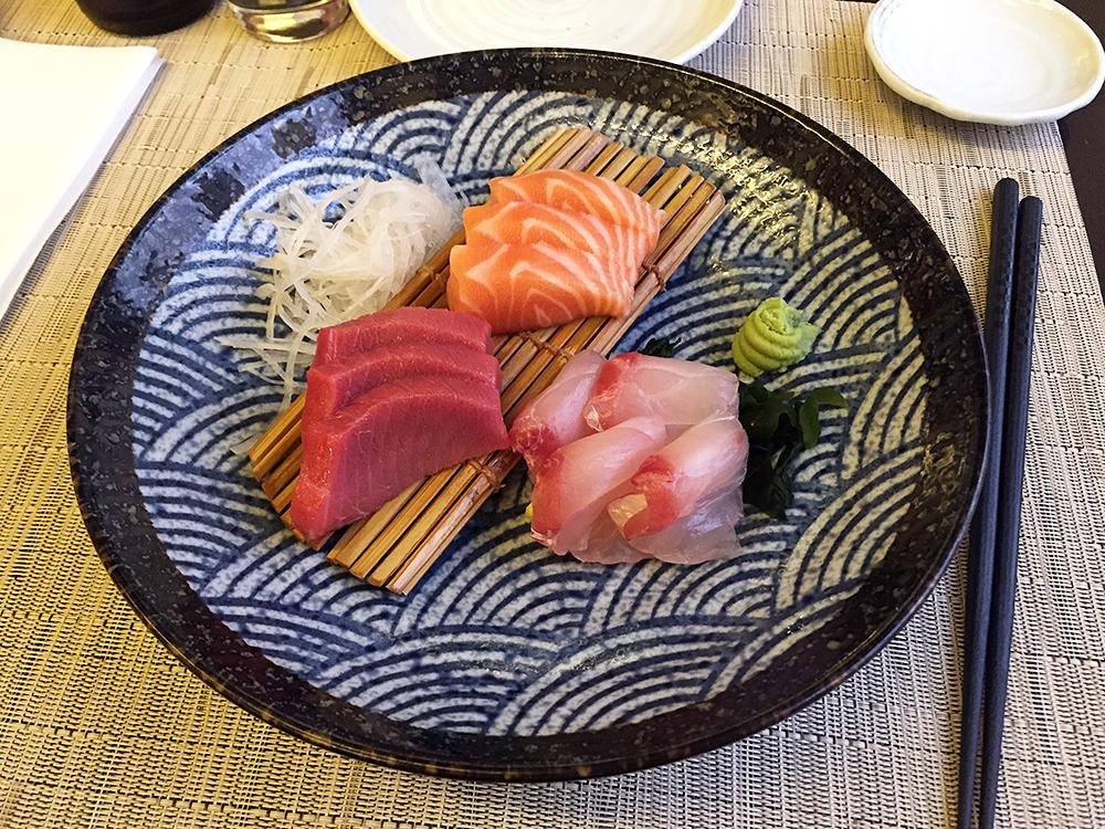 sashimi3_uribou_verytastyblog