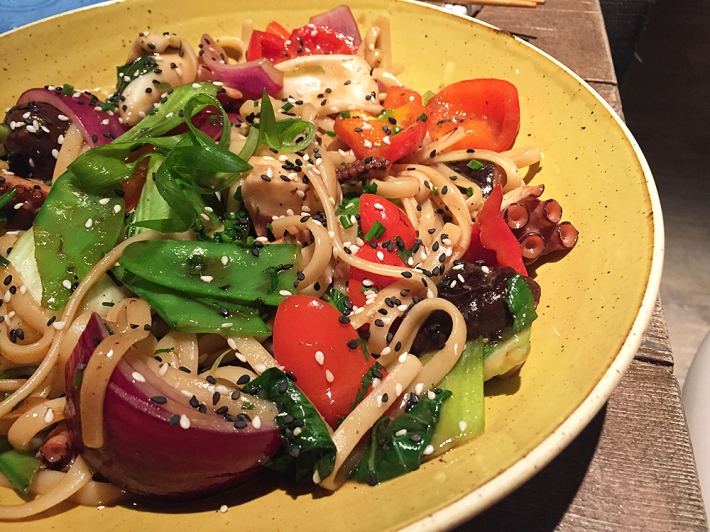 wok-verdura-totora-verytastyblog
