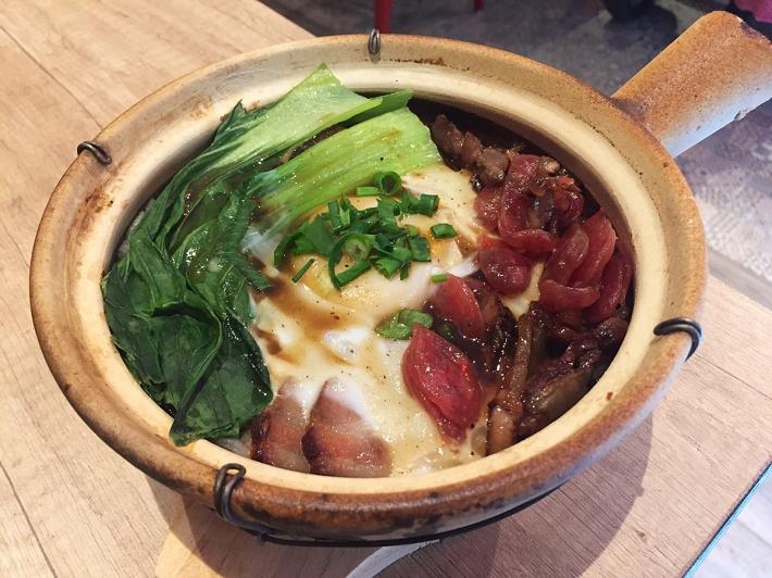 arroz-cantones-gangnam-verytastyblog