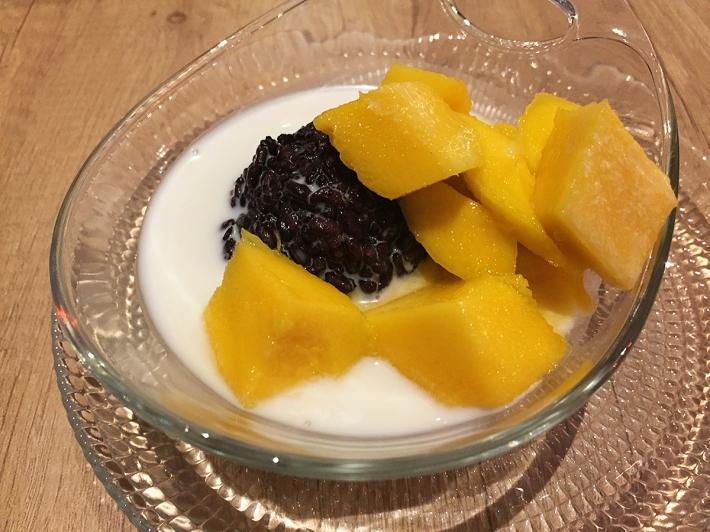 bolita-arroz-mango-gangnam-verytastyblog