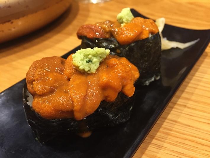 gunkan_erizo_cankenji_verytastyblog