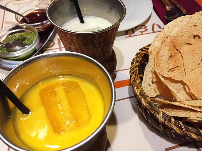 lassi_vegworldindia_verytastyblog