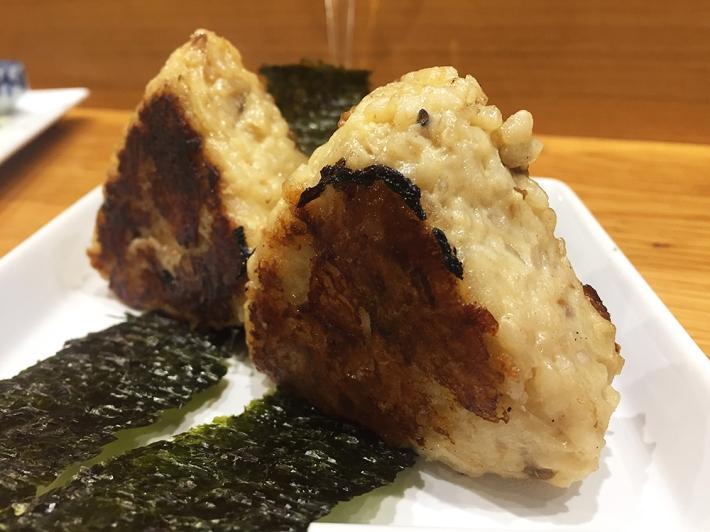 onigiri_risotto_cankenji_verytastyblog