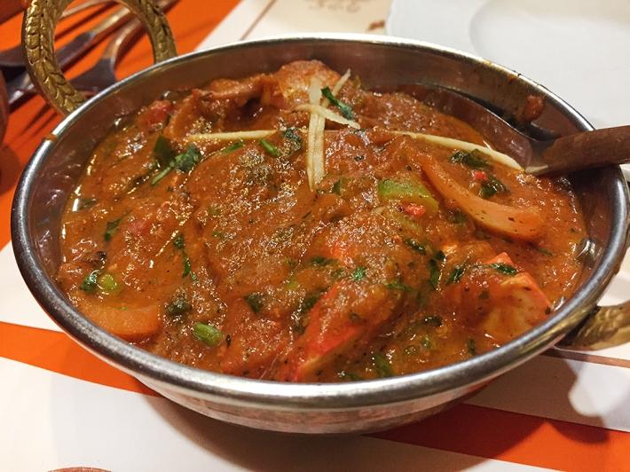 paneer-tikka-masala_vegworldindia_verytastyblog