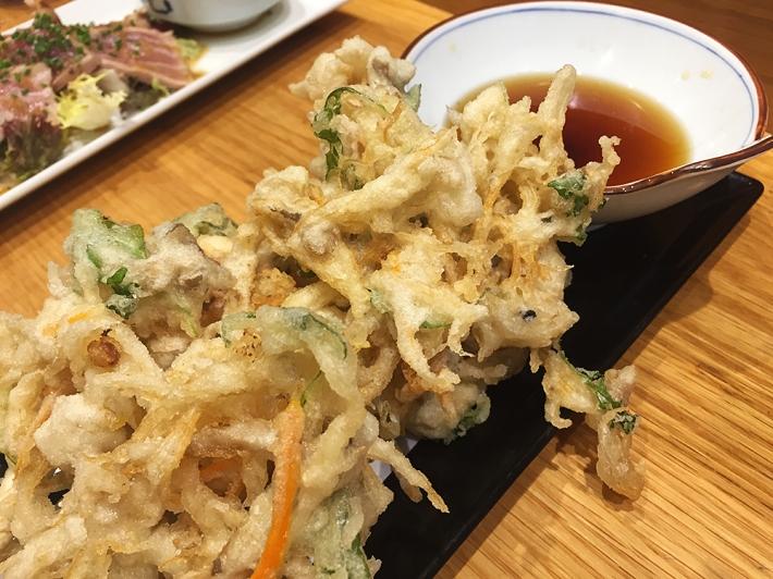 tempura_kakiage_cankenji_verytastyblog